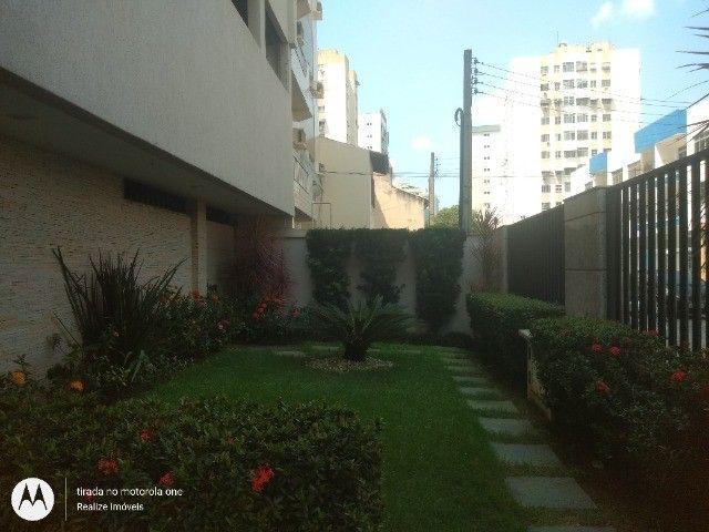 C = Edifício Classic 03 Qts Suíte 02 Vgs Nascente Pelinca Custo Benefício Baixou Preço ! - Foto 20