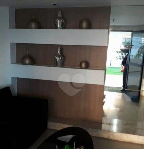 Cobertura duplex no Luciano Cavalcante, 122m2 - Foto 10