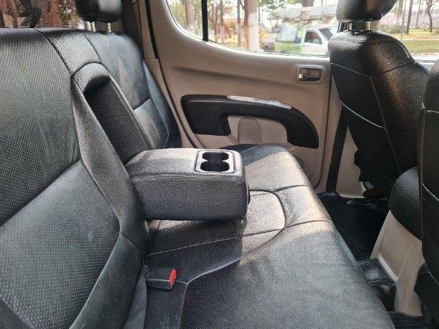 Mitsubishi L200 Triton Flex - Foto 8