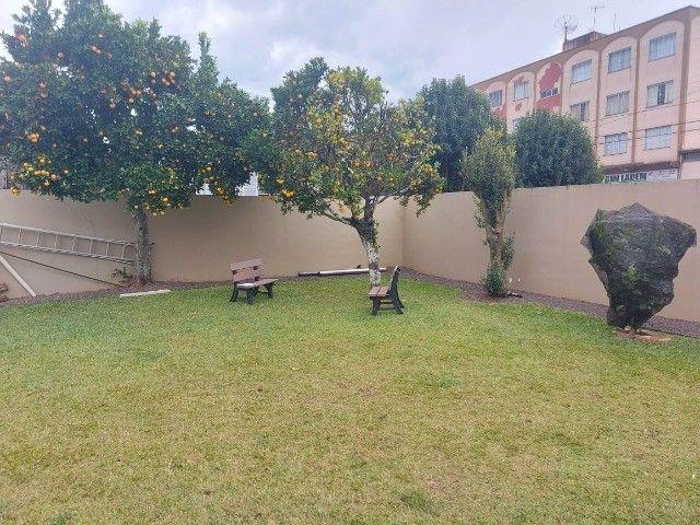 Linda Casa  352.55 m² c/ Terreno 1136.00 m2 - Palmas - Foto 18