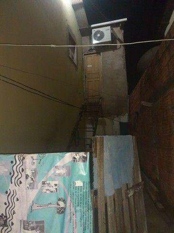 Vendo duas casa - Foto 2