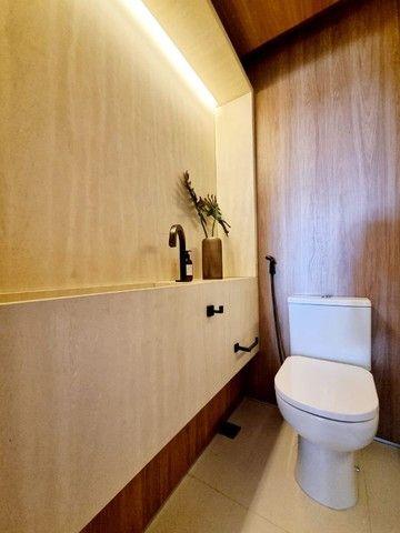 Apartamento de 4 quartos com lazer no Bairro Santo Antônio - Foto 11