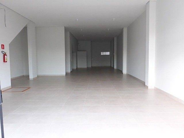 Salas Comerciais e Galpões - Macro Construtora - Foto 5
