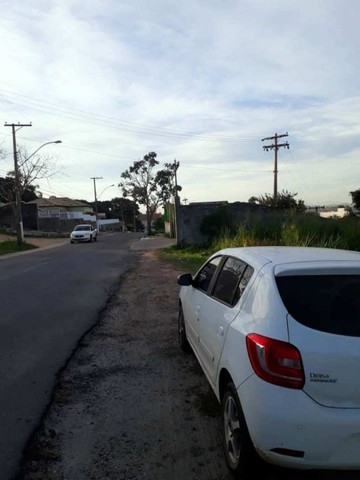 Terreno 1.833 M2 Centro Araruama #ce11 - Foto 3