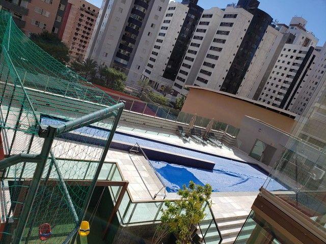 ED. Stanza D´Oro 222 m² - Belvedere - Foto 15