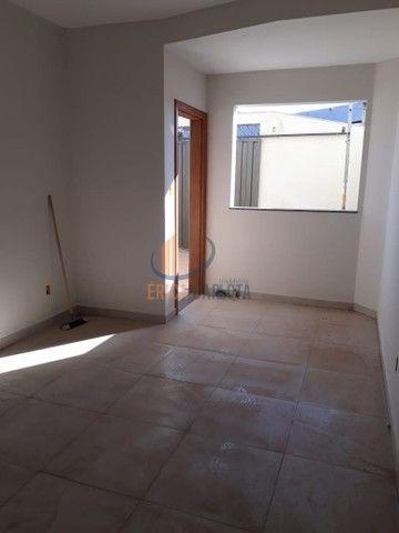 CONSELHEIRO LAFAIETE - Casa Padrão - Santa Clara - Foto 3