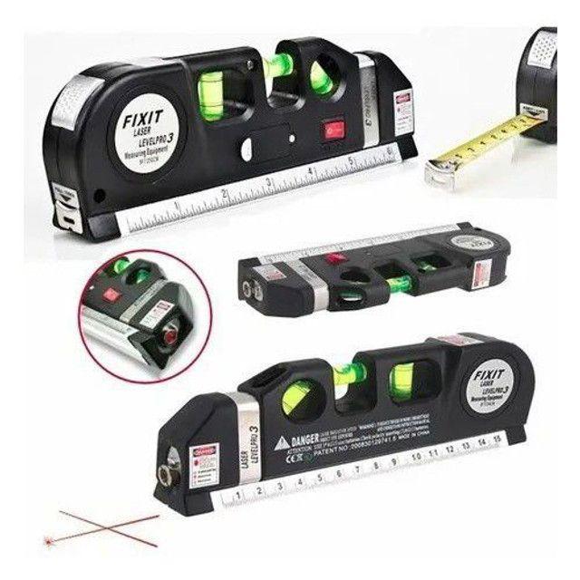 Nível a laser level pro 3 - Foto 2