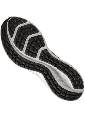 Tênis Nike dowshifter 10 original  - Foto 5