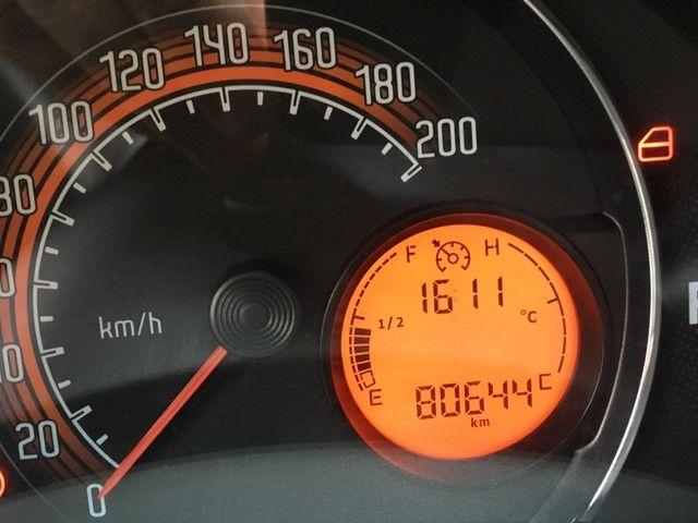 Fiat Fiorino 1.4 Mpi Furgão 8v - Foto 16