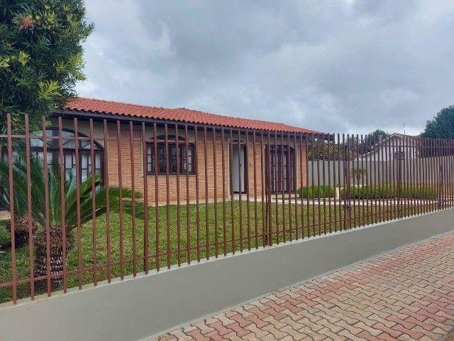 Linda Casa  352.55 m² c/ Terreno 1136.00 m2 - Palmas - Foto 2