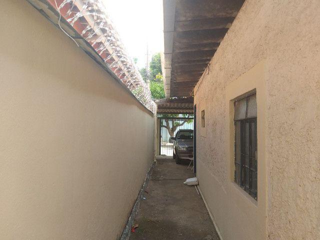 Casa em Campinas c/ 3qts + barracão 4 comodos - Foto 4