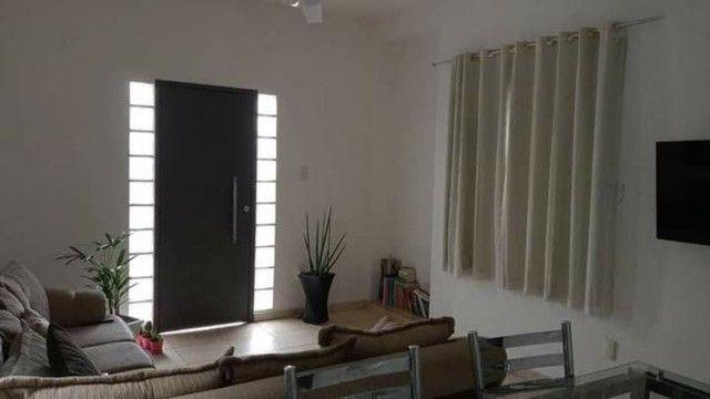 Apartamento para venda possui 167 metros quadrados com 4 quartos - Foto 9