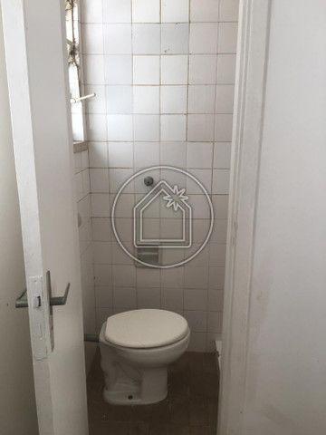 Apartamento à venda com 3 dormitórios em Flamengo, Rio de janeiro cod:893025 - Foto 19