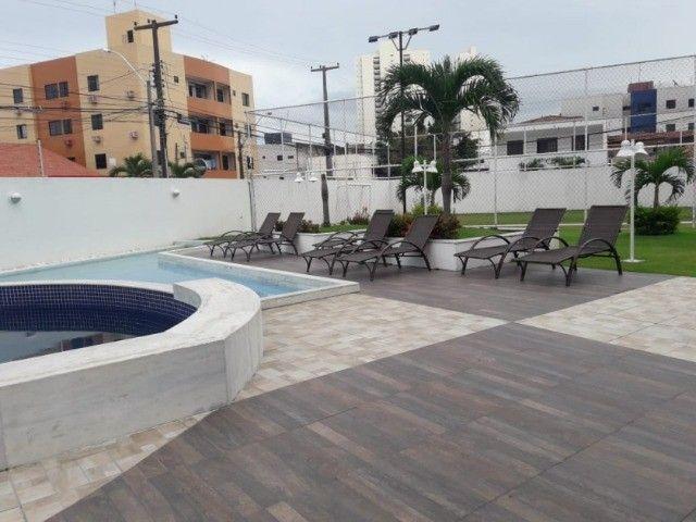 Apartamento nos Água Fria com 2 quartos e piscina. Alto Padrão!!!   - Foto 2