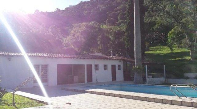 Casa à venda em Aldeia Km 16 - Foto 2
