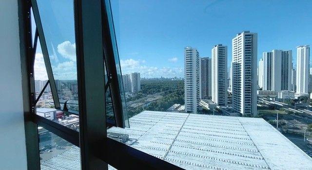 Recife - Conjunto Comercial/Sala - Boa Viagem - Foto 6