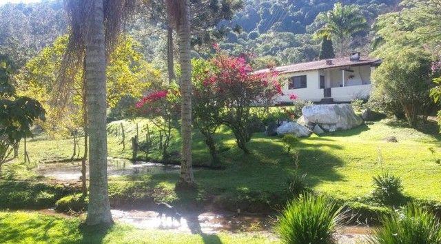 Casa à venda em Aldeia Km 16 - Foto 3