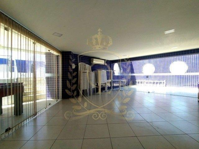 TH: Promoção alugo apartamento próximo ao Shopping - Foto 13