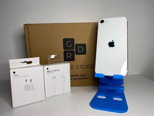 iPhone SE 2020 (novo)
