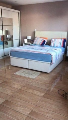 Hg 538 Casa em Unamar - Foto 5