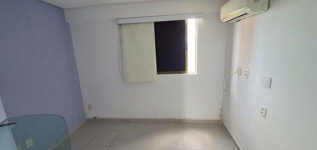 Apartamento para venda com 58 metros quadrados com 2 quartos em Pina -  - - Foto 10