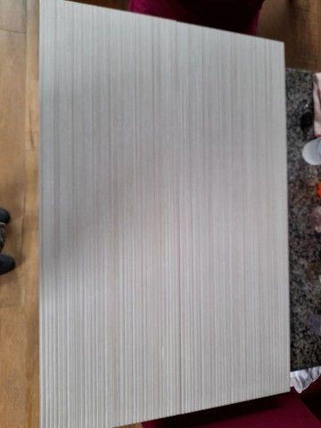 Revestimento  acetinado da portobelo 30x90 retificado - Foto 2