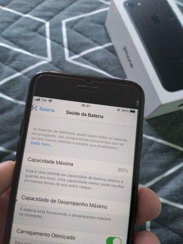 Iphone 7 32gb - Foto 6