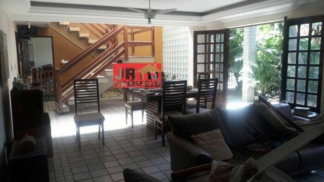 Casa Padrão para Venda em Candeias Jaboatão dos Guararapes-PE - Foto 2