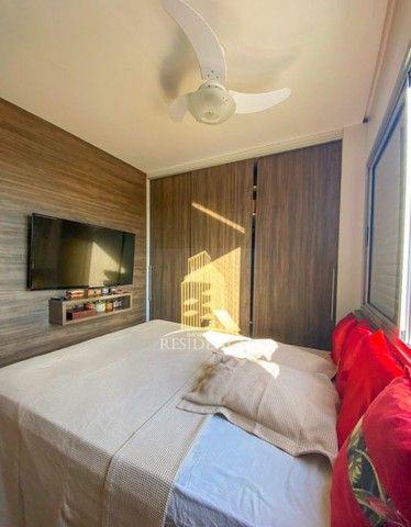 Apartamento - Park Residence - Foto 11