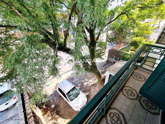 Casa 5 dormitórios para vender ou alugar Nossa Senhora de Fátima Santa Maria/RS - Foto 14