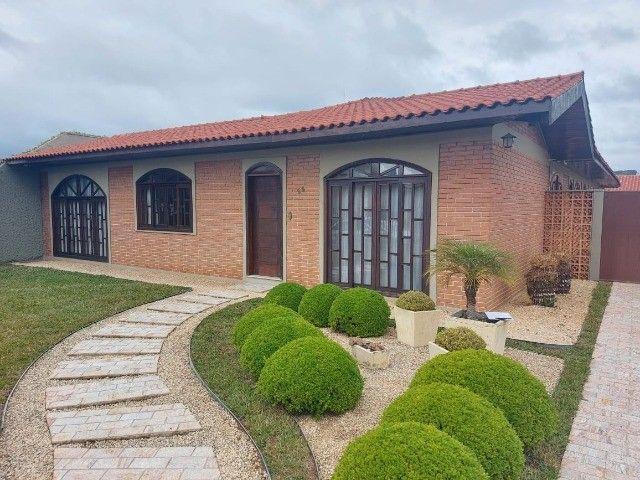 Linda Casa  352.55 m² c/ Terreno 1136.00 m2 - Palmas - Foto 5