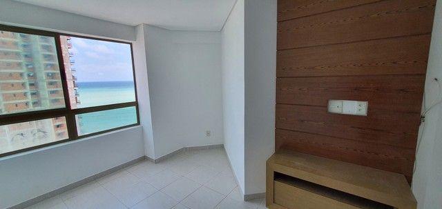 Apartamento para venda com 58 metros quadrados com 2 quartos em Pina -  - - Foto 3