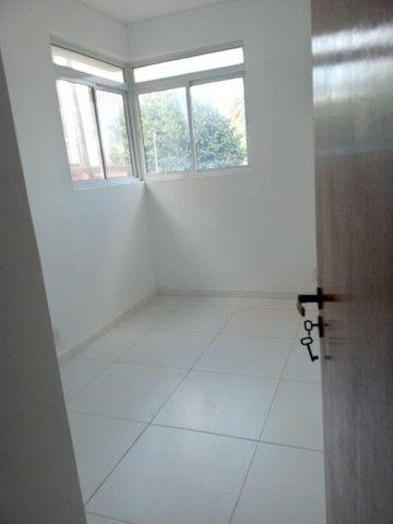 Oportunidade Bancários 03 quartos varanda - 1606 - Foto 15