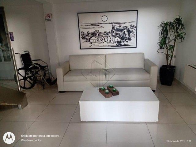 Apartamento para alugar com 3 dormitórios em Altiplano cabo branco, Joao pessoa cod:L2486 - Foto 4