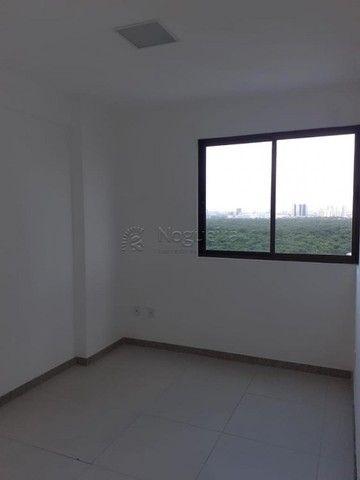 LC- Excelente Apartamento novo em Boa Viagem! com 59,00m² - Foto 14