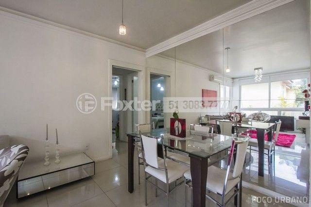 Apartamento de 2 quartos à venda Rua Silva Jardim, Auxiliadora - Porto Alegre - Foto 6