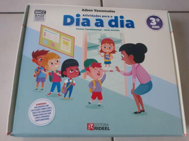 Livros  Educativos  - Foto 4