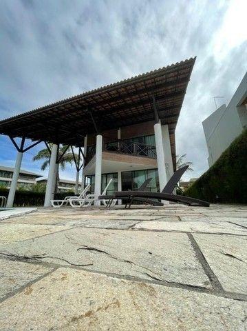 Casa no condominio Baia de Cupe Porto de Galinhas/alto padrão/500m/luxo - Foto 4