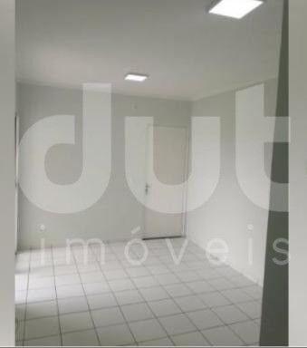 Apartamento à venda com 2 dormitórios cod:AP012953 - Foto 2
