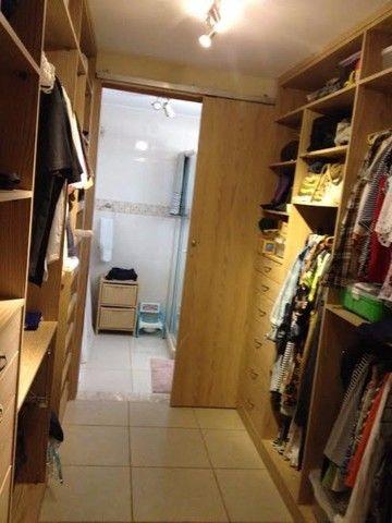 Casa de condomínio à venda com 3 dormitórios cod:CC00107 - Foto 8