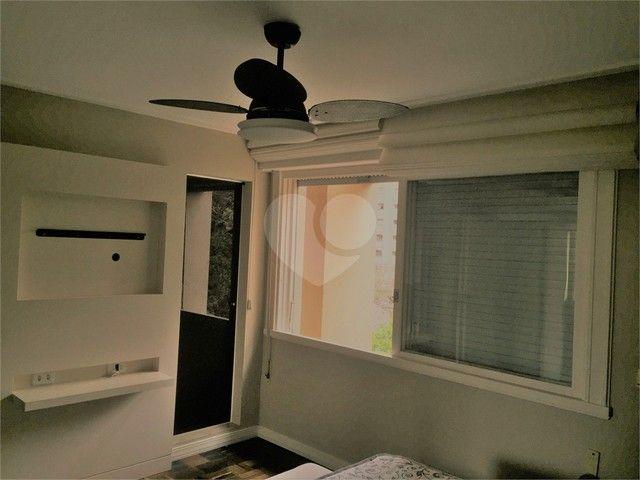 Porto Alegre - Apartamento Padrão - BELA VISTA - Foto 11