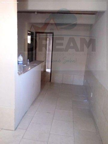 Kitnet para Venda em Rio das Ostras, Nova Esperança, 1 dormitório, 1 banheiro - Foto 2