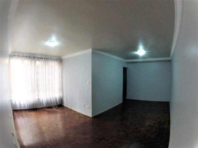 Locação   Apartamento com 86.25 m², 3 dormitório(s), 1 vaga(s). Zona 07, Maringá - Foto 3