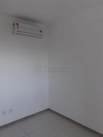 LC- Excelente Apartamento novo em Boa Viagem! com 59,00m² - Foto 11