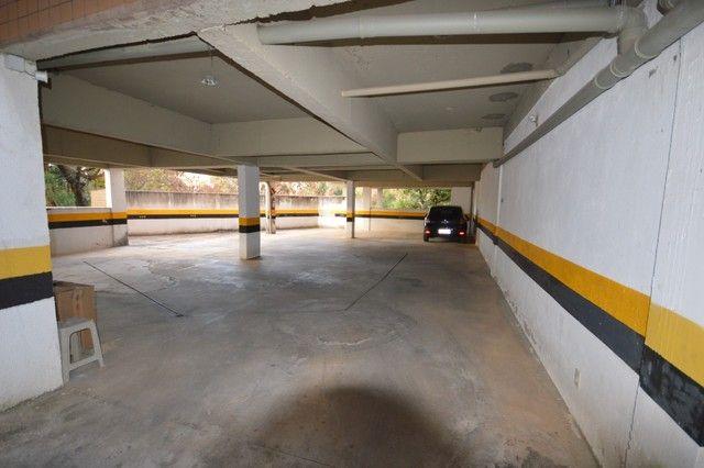 Apartamento para venda com 130 metros quadrados com 3 quartos em Santa Amélia - Belo Horiz - Foto 19