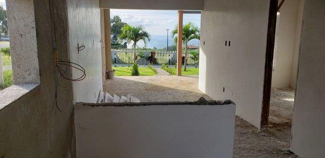 GRAVata , lancamento , Jacuzzi no chalé,  vista panoramica, Piscina, 2 QTS suite - Foto 19