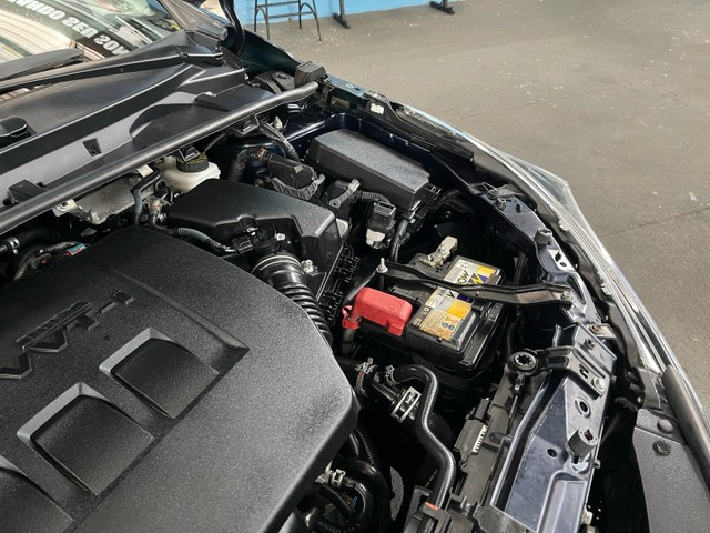 Toyota Corolla xei 2.0 automático 2016 - Foto 15