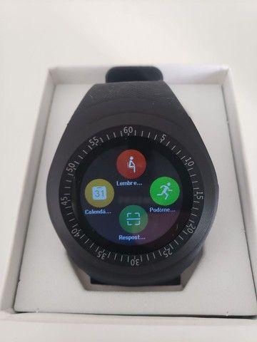 Smartwatch Importado - Foto 5