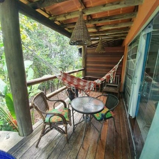 Flat para aluguel tem 50 metros quadrados com 1 quarto em Pescaria - Maceió - Alagoas - Foto 7