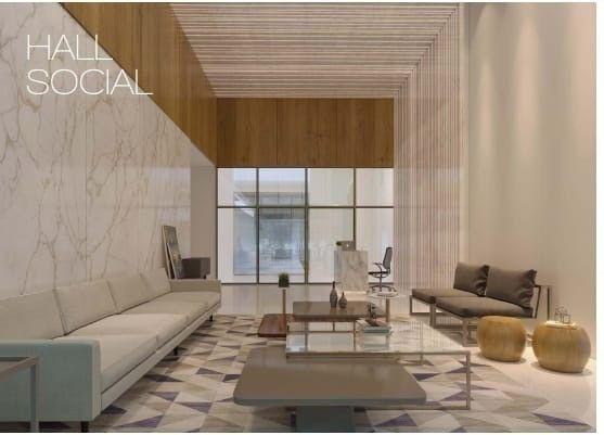 EA- Lindo apartamento de alto Padrão | 04 Suítes | 226m² | Edf. Mirante do Cais - Foto 7